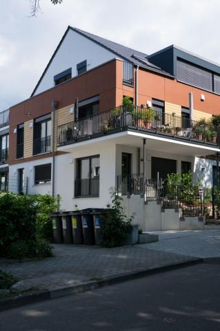 KfW-Fördermittel beantragen, Wiesbaden