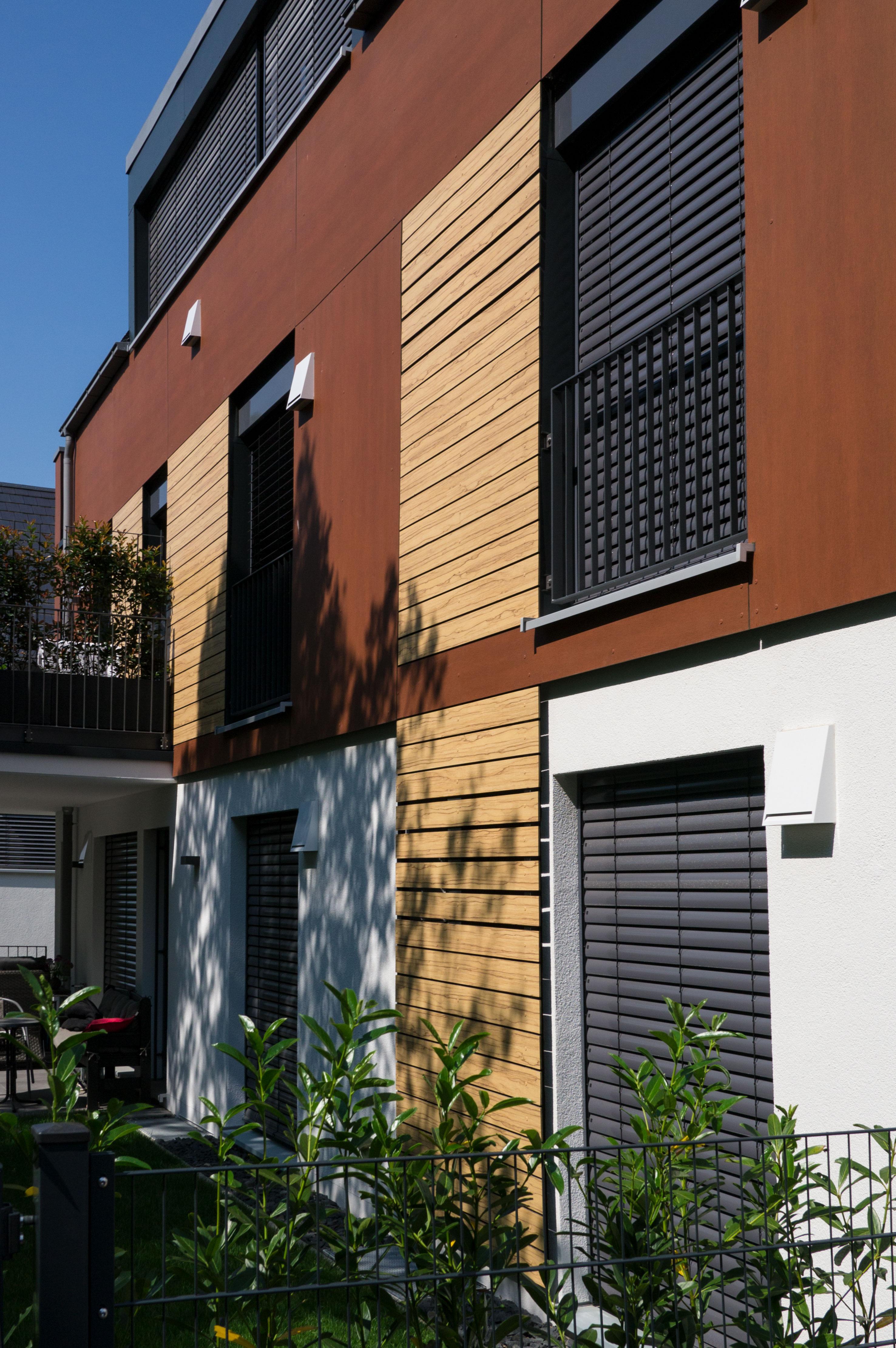 Lüfter, KfW 55 Haus, Wiesbaden, Experten für Energieeffizienz #bauen #energie