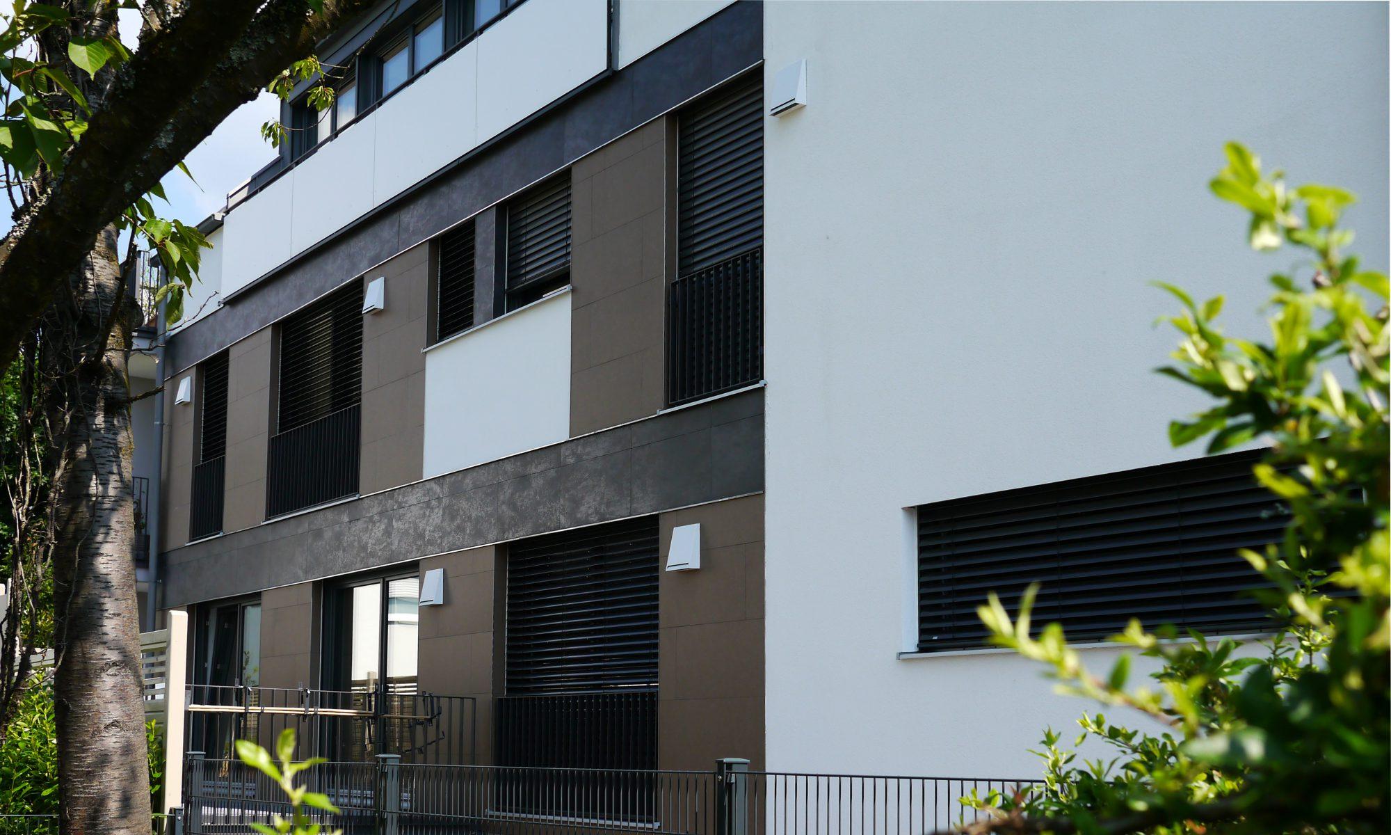 KfW Wiesbaden, inVENTer