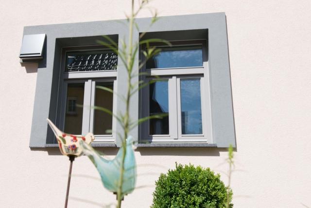 Energieberatung Hessen, Wiesbaden