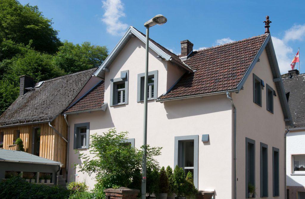 KfW Balduinstein, KfW Wiesbaden, inVENTer