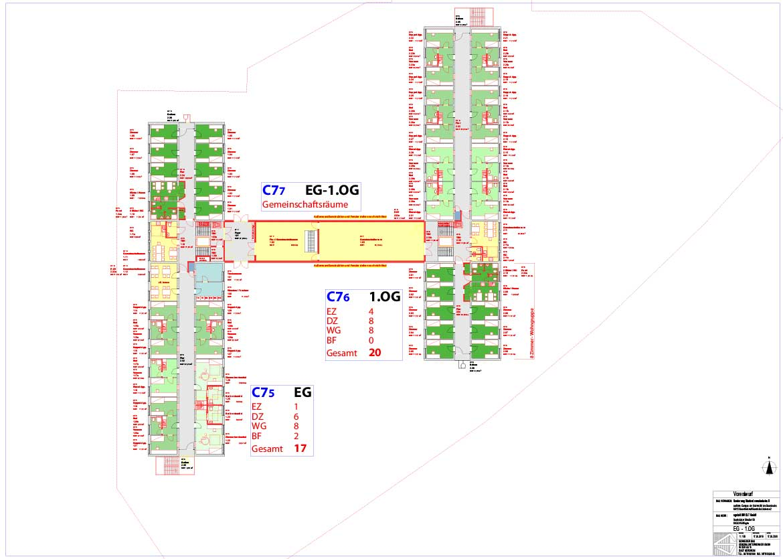 Bauen und Energie, KFW Effizienzhaus 55, energetische Sanierung