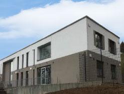 Einbau von Lüftungsanlagen, Lüftungsanlagen, Gebäudeenergieberater