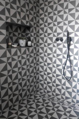 KfW Fördergelder für Badumbau, bis zu 5.000,- Euro KfW-Zuschuss für Ihr Bad
