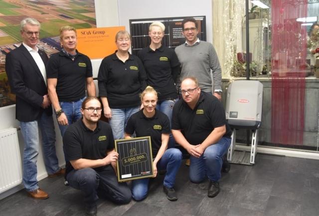 KFW Förderung Wiesbaden, Förderung bei Sanierung Wiesbaden, PV-Anlagen Wiesbaden