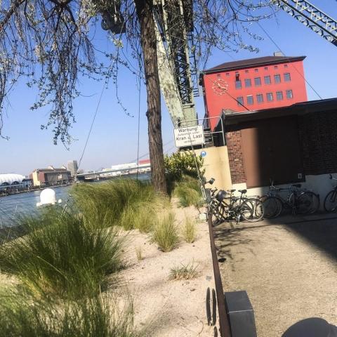 Seminare, Energieberatung Wiesbaden, KFW Förderung Wiesbaden