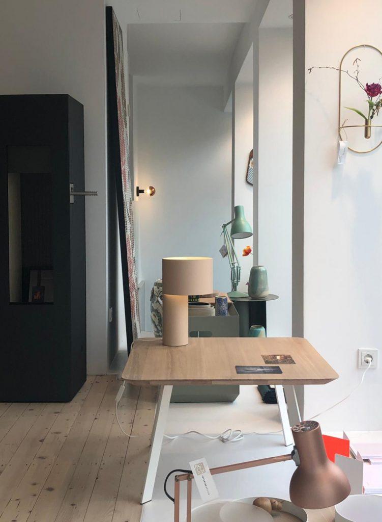 Sanieren, Energie sparen, KFW Förderung Wiesbaden, Förderung bei Sanierung Wiesbaden