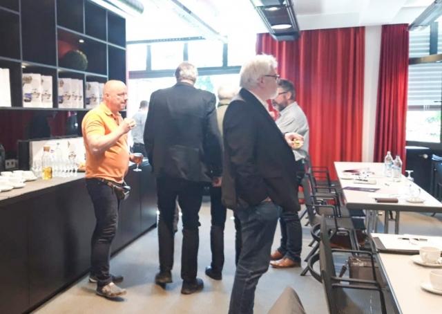 KFW Förderung Wiesbaden, Energieberatung Wiesbaden, KfW Zuschüsse Wiesbaden, Seminare Wiesbaden