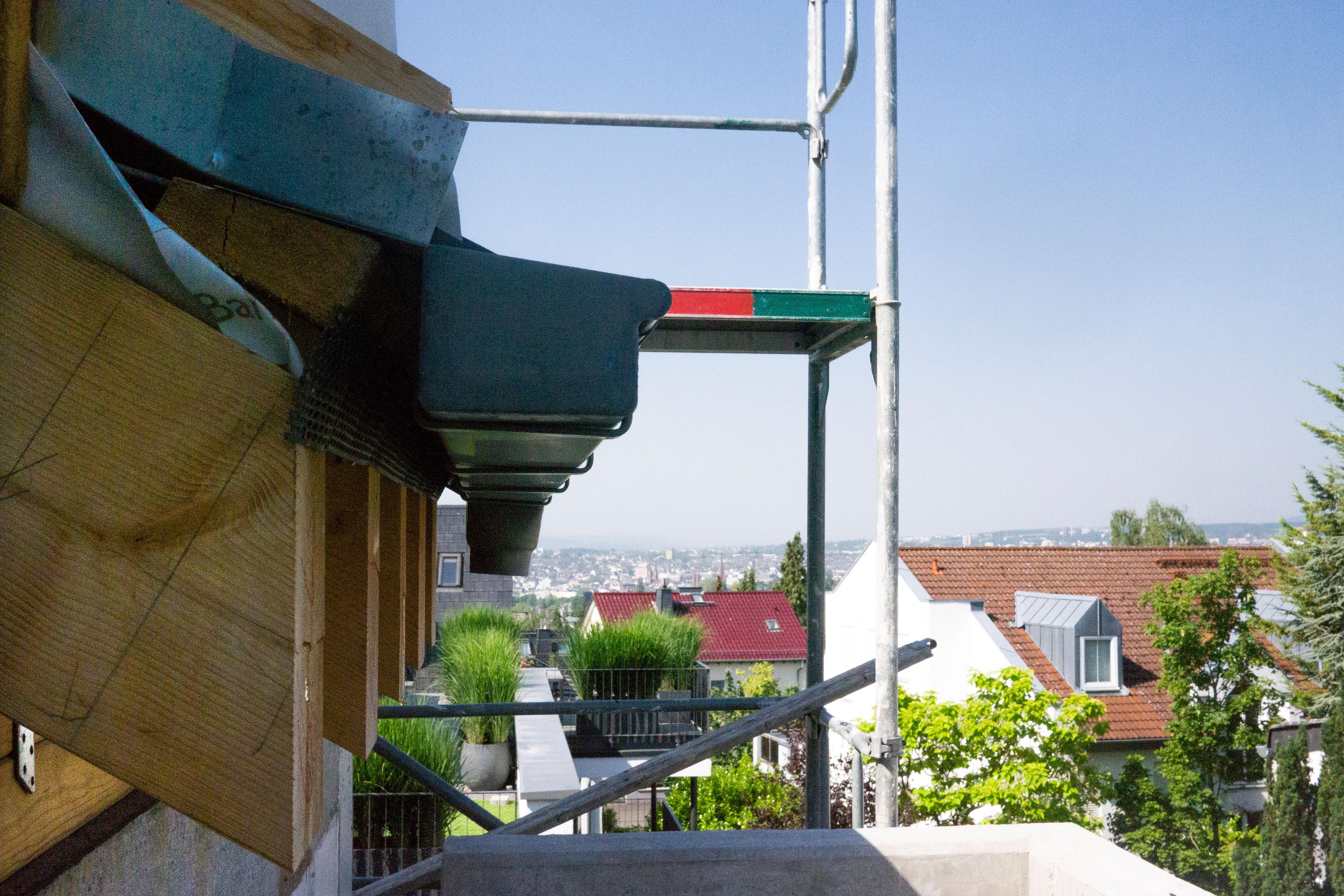 Energieberatung Wiesbaden, Fördermittelantrag Wiesbaden, Lüftungskonzept und energetische Baubegleitung:Joachim Schrader, Bauen+Energie