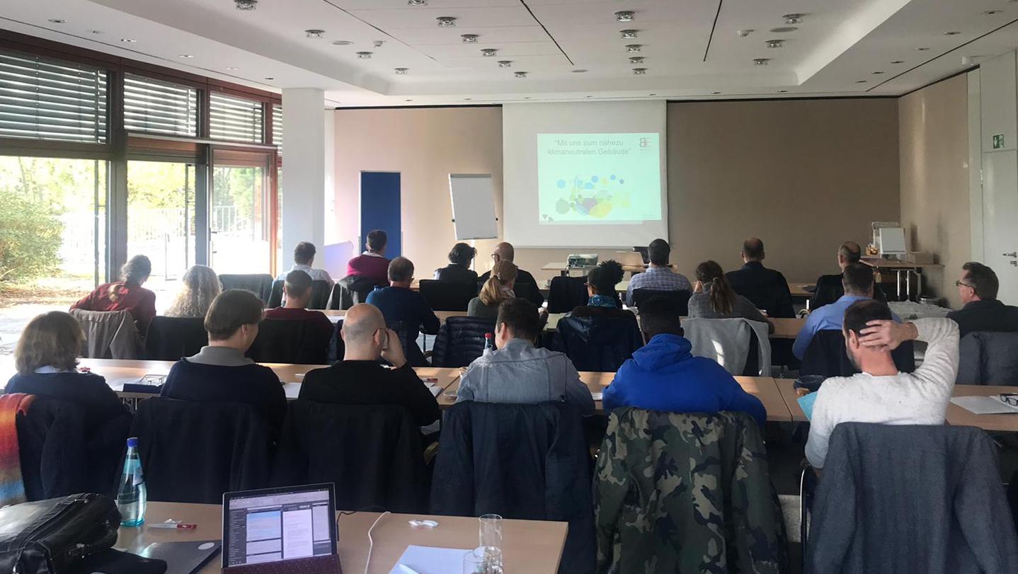 KfW Förderung Wiesbaden, Energieberatung Wiesbaden, KfW Zuschüsse Wiesbaden