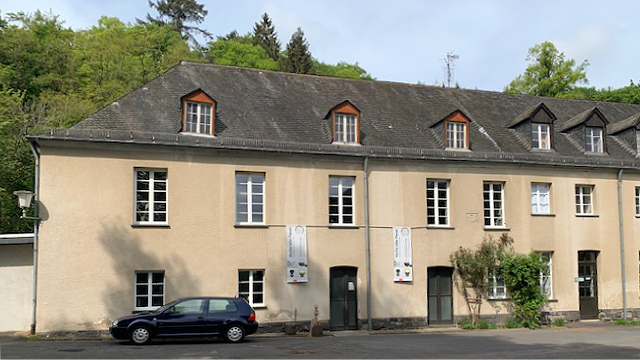 Energieberatung Wiesbaden, KFW Förderung Wiesbaden