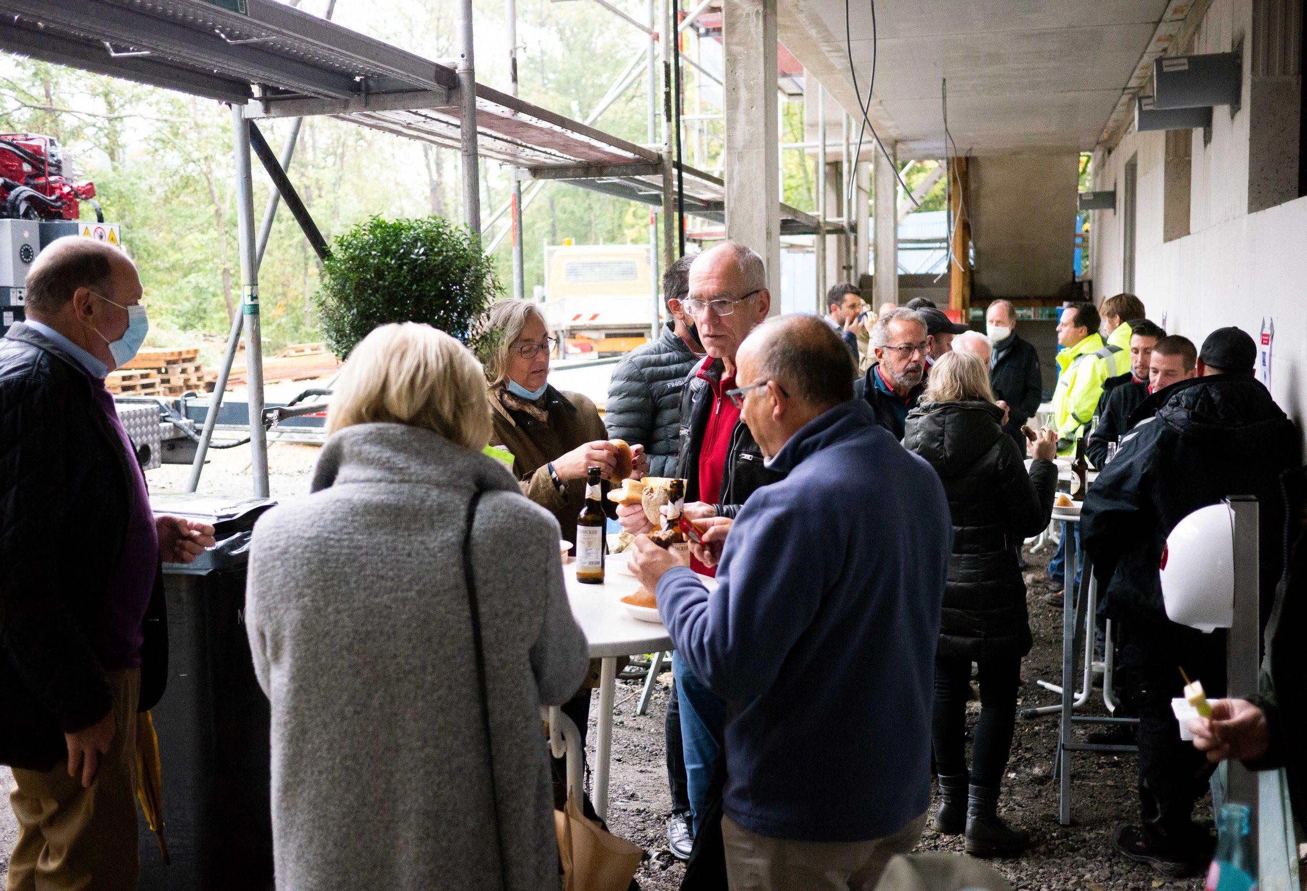 KfW Förderung Wiesbaden, Energieberatung Wiesbaden