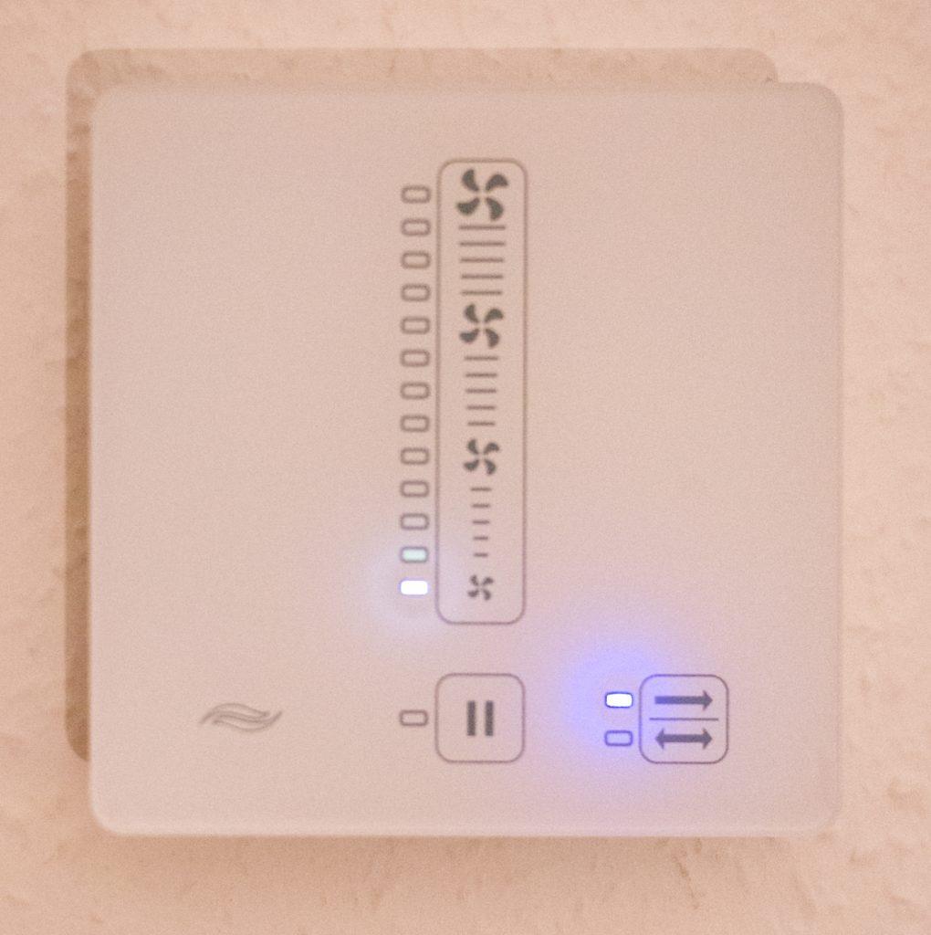 Energetische Sanierung Wiesbaden, KfW Förderung Wiesbaden, Infrarotheizung Wiesbaden, Lüftungsanlage mit Wärmerückgewinnung Wiesbaden