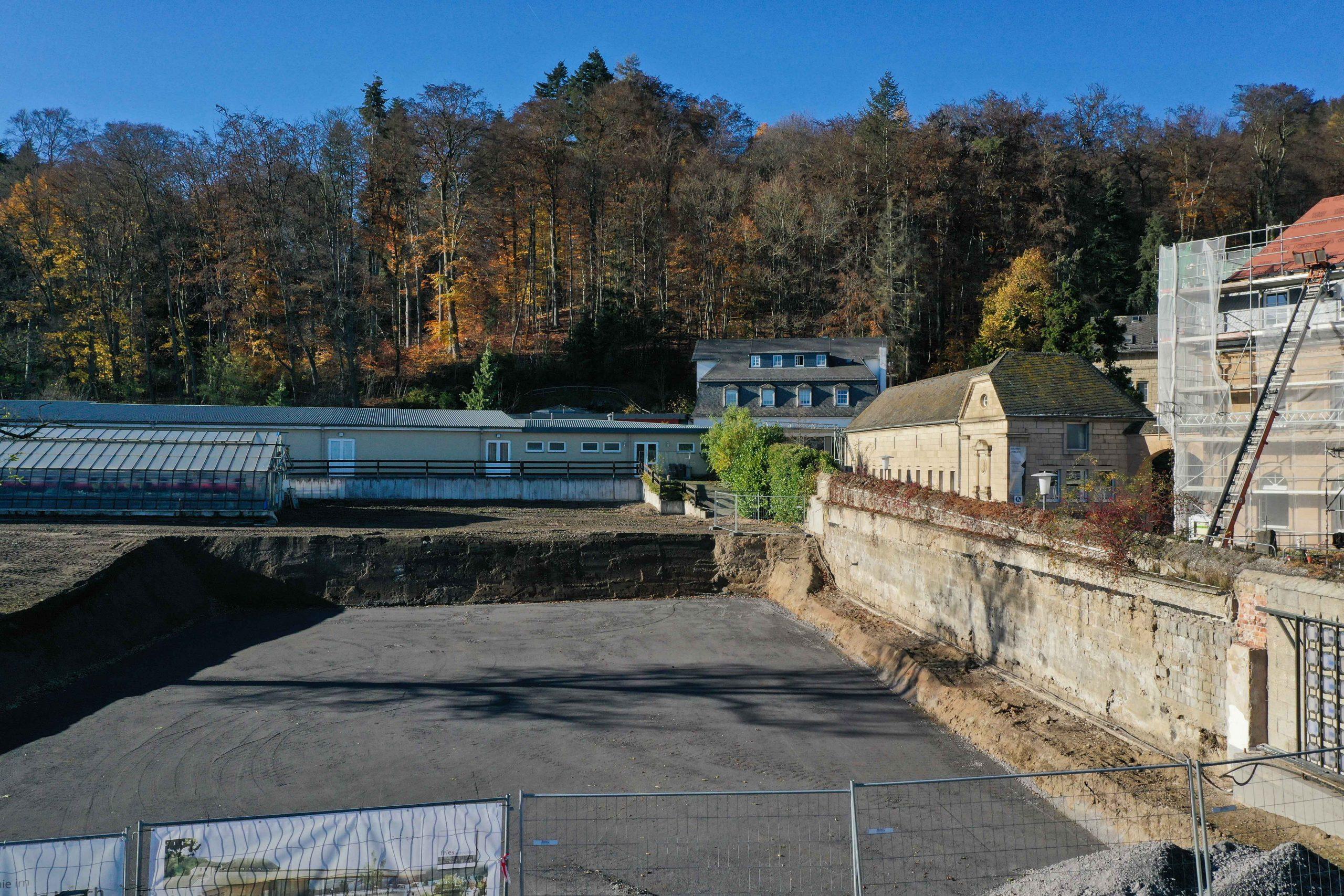KfW-Förderung Wiesbaden, Energieberatung Wiesbaden